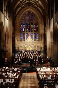 11_09_09_Bach_Choir_Bethlehem_REDDY-62